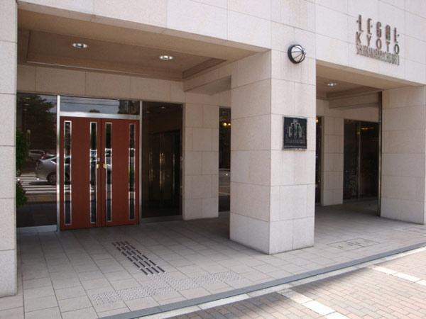 リーガル京都四条河原町通りⅡ : 阪急電鉄 河原町駅 | 京都賃貸 ...